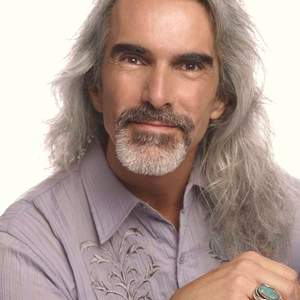 Guy Penrod tour tickets