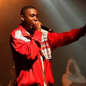 Gza tour tickets