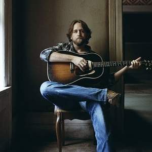 Hayes Carll tour tickets