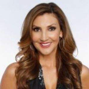 Heather Mcdonald tour tickets