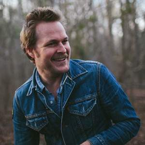 Hiss Golden Messenger tour tickets