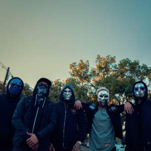 Hollywood Undead tour tickets