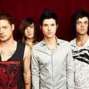 Hot Chelle Rae tour tickets