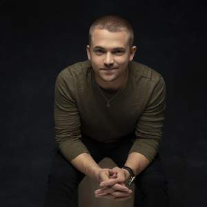 Hunter Hayes tour tickets