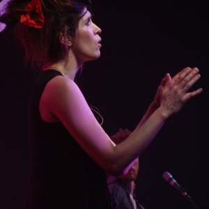 Imogen Heap tour tickets