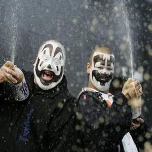 Insane Clown Posse tour tickets