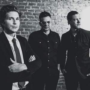 Interpol tour tickets