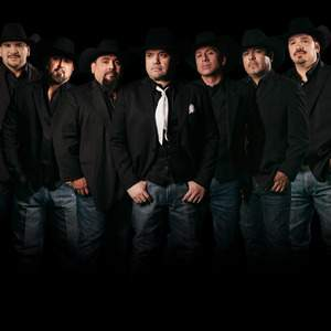 Intocable tour tickets