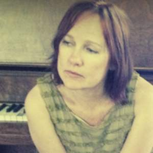 Iris Dement tour tickets
