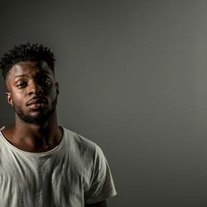 Isaiah Rashad tour tickets