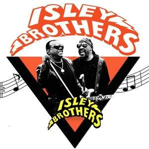 Isley Brothers tour tickets