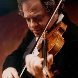Itzhak Perlman tour tickets