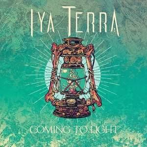 Iya Terra tour tickets