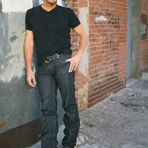 Jack Ingram tour tickets