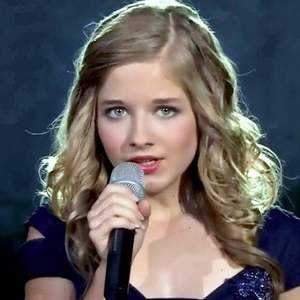 Jackie Evancho tour tickets