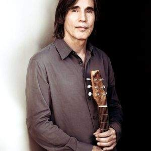 Jackson Browne tour tickets