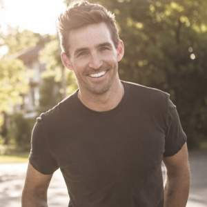 Jake Owen tour tickets