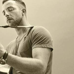 James Morrison tour tickets
