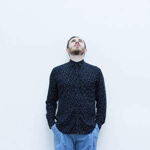 James Vincent Mcmorrow tour tickets