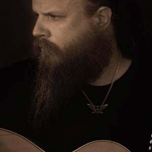 Jamey Johnson tour tickets