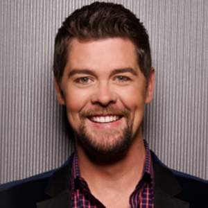 Jason Crabb tour tickets