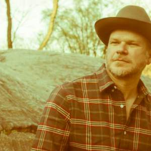 Jason Eady tour tickets