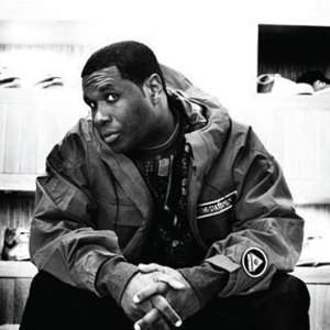 Jay Electronica tour tickets