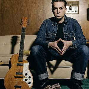Jd Mcpherson tour tickets