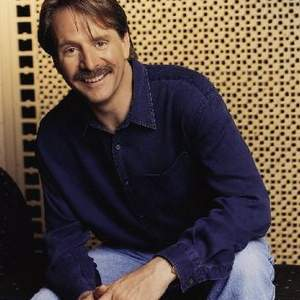 Jeff Foxworthy tour tickets