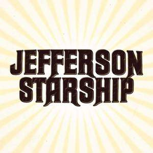 Jefferson Starship tour tickets
