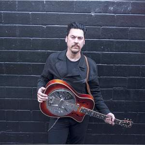 Jesse Dayton tour tickets