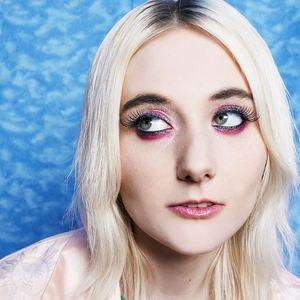 Jessica Lea Mayfield tour tickets