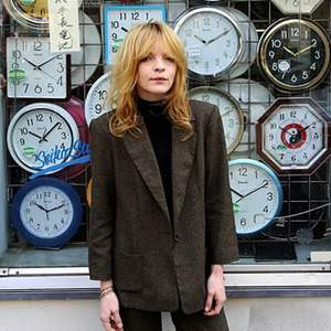 Jessica Pratt tour tickets
