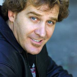 Jim Florentine tour tickets