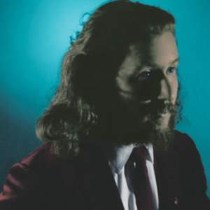 Jim James tour tickets