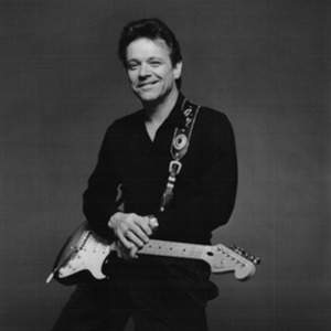 Jimmie Vaughan tour tickets