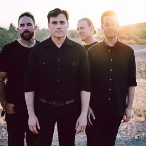 Jimmy Eat World tour tickets