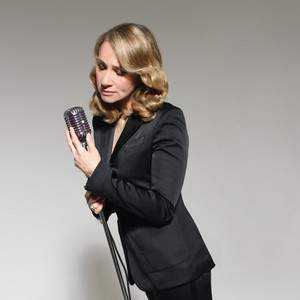 Joan Osborne tour tickets