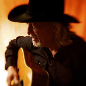 John Anderson tour tickets