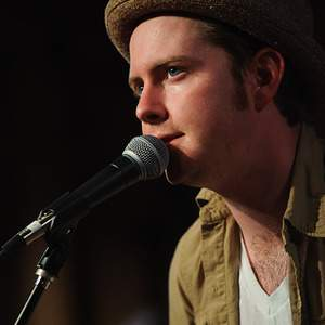 John Fullbright tour tickets