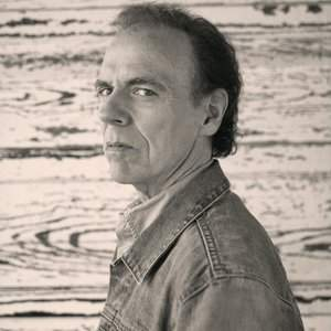 John Hiatt tour tickets