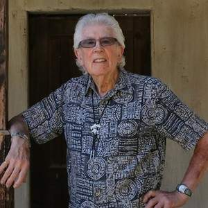 John Mayall tour tickets