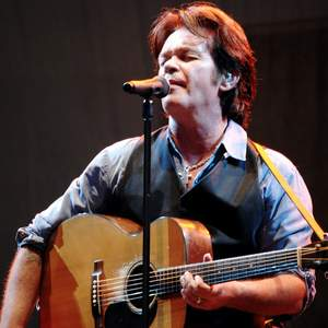 John Mellencamp tour tickets