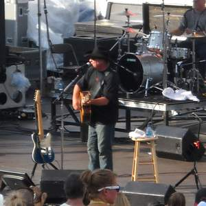 John Michael Montgomery tour tickets