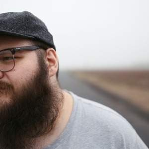 John Moreland tour tickets