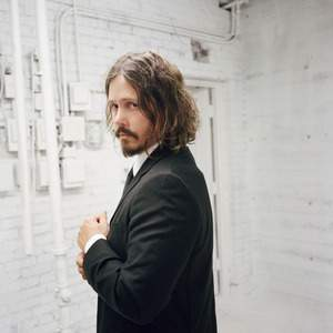 John Paul White tour tickets