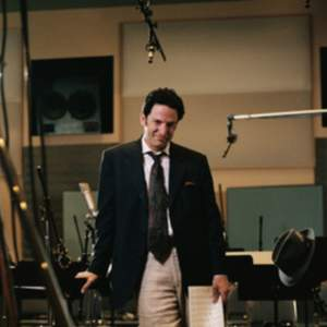 John Pizzarelli tour tickets