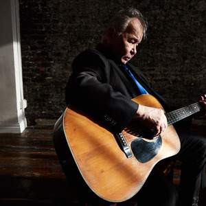 John Prine tour tickets