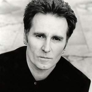 John Waite tour tickets