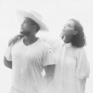 Johnnyswim tour tickets